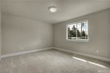 3019 108th Ave - Photo 24