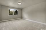 3019 108th Ave - Photo 25