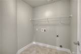 3019 108th Ave - Photo 29