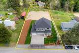 3019 108th Ave - Photo 35
