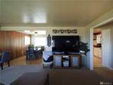 210 Orcas Ave - Photo 8