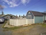 210 Orcas Ave - Photo 39