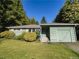17925 60th Ave - Photo 1