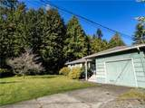 17925 60th Ave - Photo 4