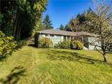 17925 60th Ave - Photo 6