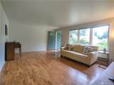 17925 60th Ave - Photo 8
