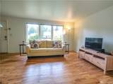 17925 60th Ave - Photo 9