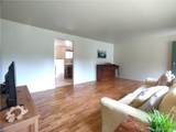 17925 60th Ave - Photo 10