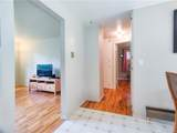 17925 60th Ave - Photo 15