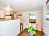 17925 60th Ave - Photo 17