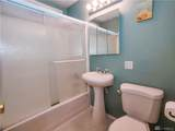 17925 60th Ave - Photo 25
