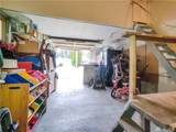 17925 60th Ave - Photo 30