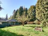 17925 60th Ave - Photo 33