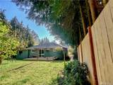17925 60th Ave - Photo 34