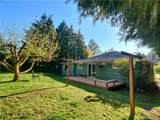 17925 60th Ave - Photo 35