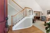 1802 Crystal Lane Lp - Photo 4