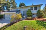 33110 30th Ave - Photo 1