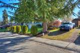 33110 30th Ave - Photo 3