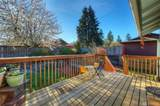 33110 30th Ave - Photo 22