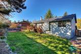 33110 30th Ave - Photo 23