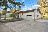 29420 188th Ave - Photo 1