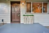 29420 188th Ave - Photo 2