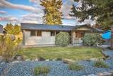 29420 188th Ave - Photo 3