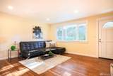 29420 188th Ave - Photo 4