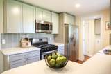 29420 188th Ave - Photo 8