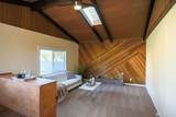 29420 188th Ave - Photo 9