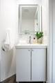 29420 188th Ave - Photo 10