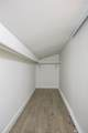 29420 188th Ave - Photo 12
