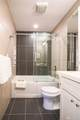 29420 188th Ave - Photo 14