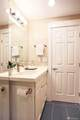 29420 188th Ave - Photo 15