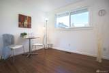 29420 188th Ave - Photo 16