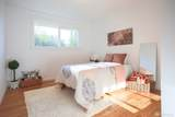 29420 188th Ave - Photo 17