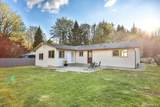 29420 188th Ave - Photo 19