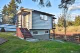 29420 188th Ave - Photo 22