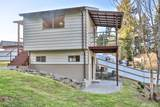 29420 188th Ave - Photo 23