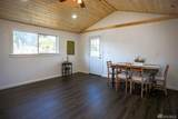 29420 188th Ave - Photo 25