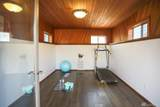 29420 188th Ave - Photo 26