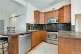8619 David Day Dr - Photo 4