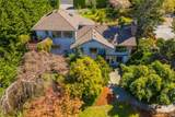 18435 4th Ave - Photo 4