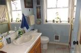 5571 Hillvue Rd - Photo 12
