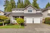13710 43rd Ave - Photo 1
