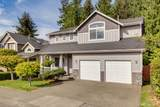 13710 43rd Ave - Photo 3