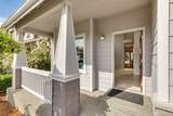 13710 43rd Ave - Photo 4