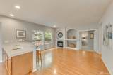 13710 43rd Ave - Photo 9