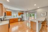 13710 43rd Ave - Photo 10