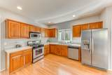13710 43rd Ave - Photo 11